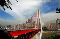 集团召开城市品质提升工作动员部署会